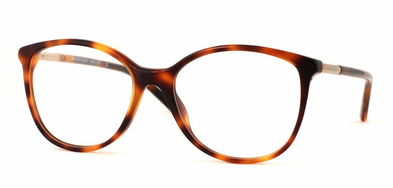 72931d8e856 Burberry BE2128 Eyeglasses