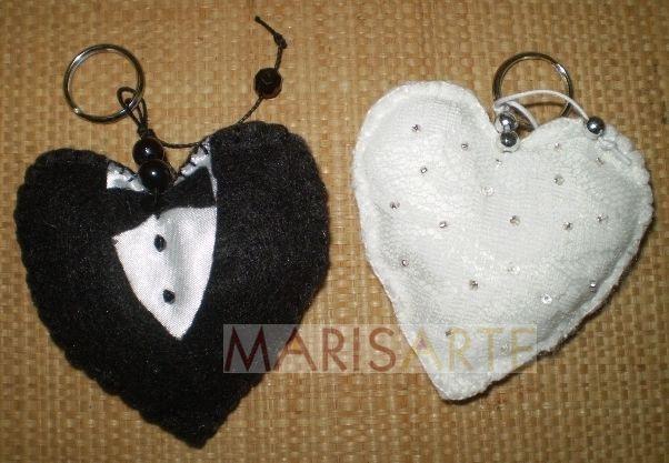 Lembranças para Casamento