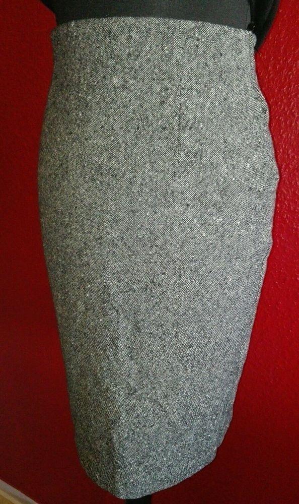 Damenrock Rock Sommerrock Lang  Grau  34/36, XS/S Wolle in Kleidung & Accessoires, Damenmode, Röcke | eBay!