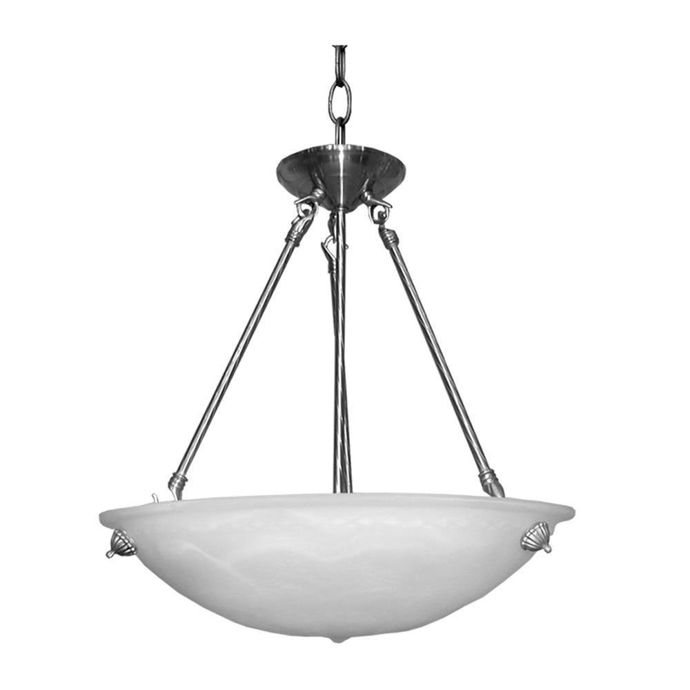 Lindsey sixteen inch three light bowl chandelier chandeliers lindsey sixteen inch three light bowl chandelier aloadofball Images