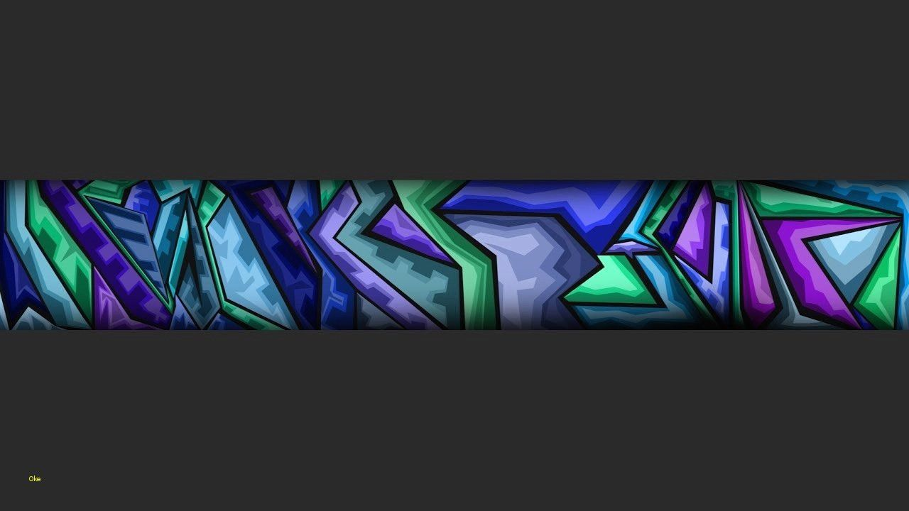 Banner Template No Text Fresh Youtube Banner Template No Text Awesome Youtube Banner No In 2020 Youtube Banner Template Youtube Banners Banner Template