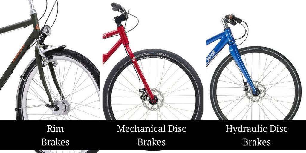 9 Best Commuter Bikes For Women Commuter Bike Cycling Workout