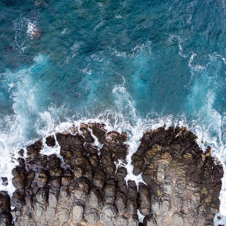 10 Aerial Photographers Reveal How They Capture The World From Above