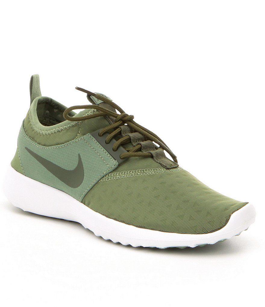 Nike Women's Juvenate Lifestyle Shoes Dillards, Clothing