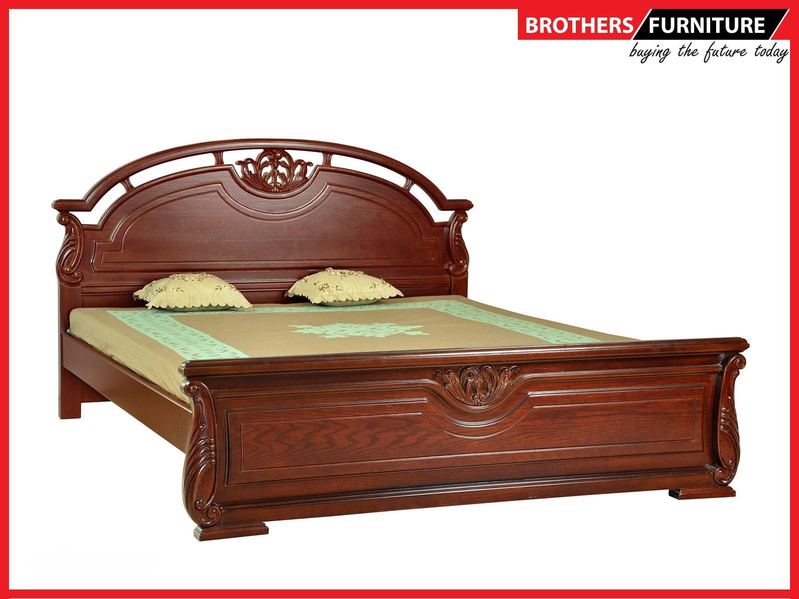 bd furniture - google অনুসন্ধান | furniture