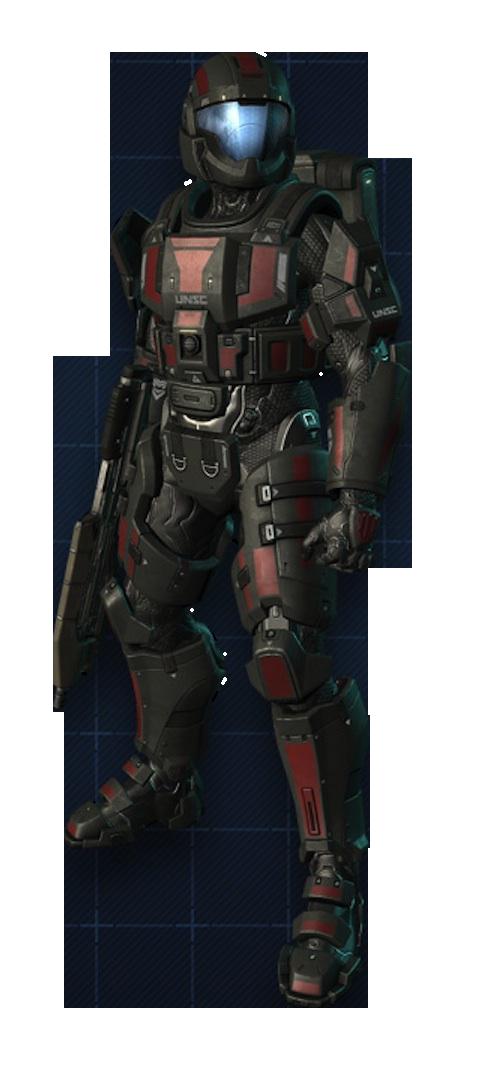 Halo 4 Armor Permutations Halo 4 Halo Armor Halo