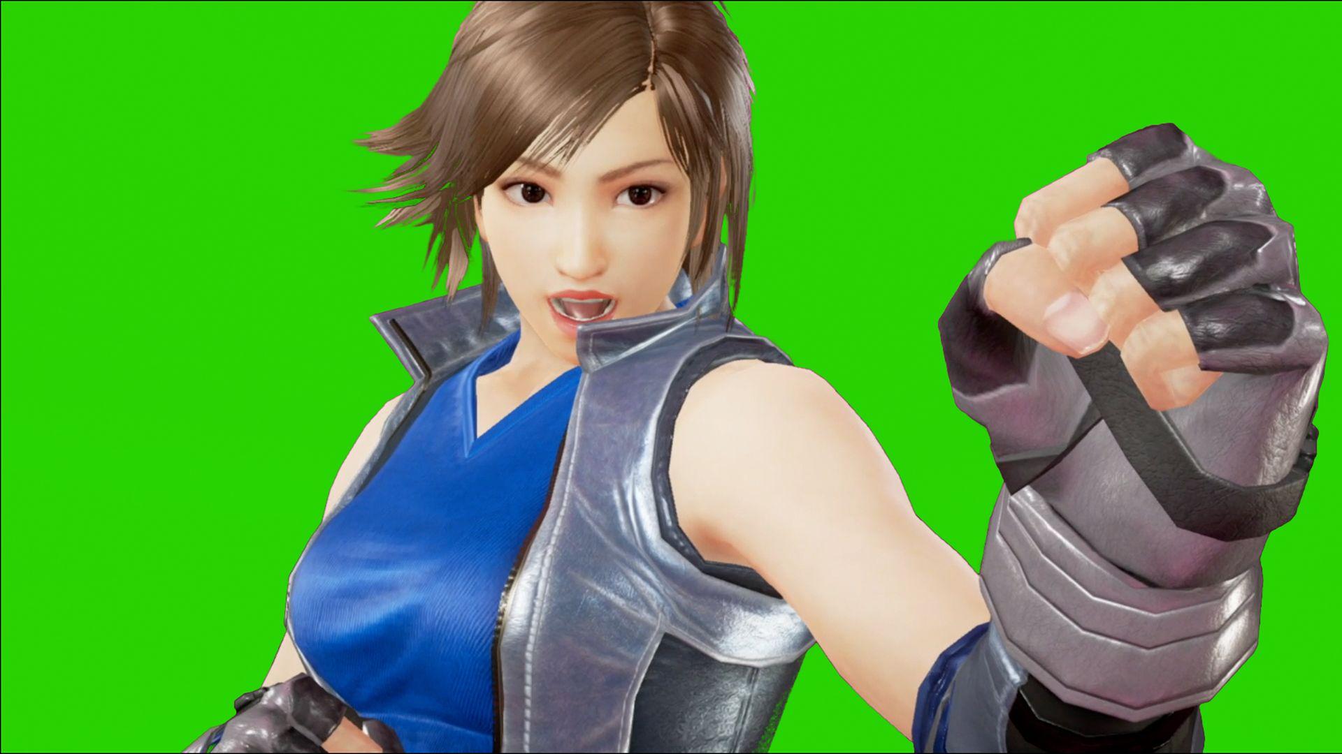 Tekken bulletproof vest youtuber nz pacific investments limited boca