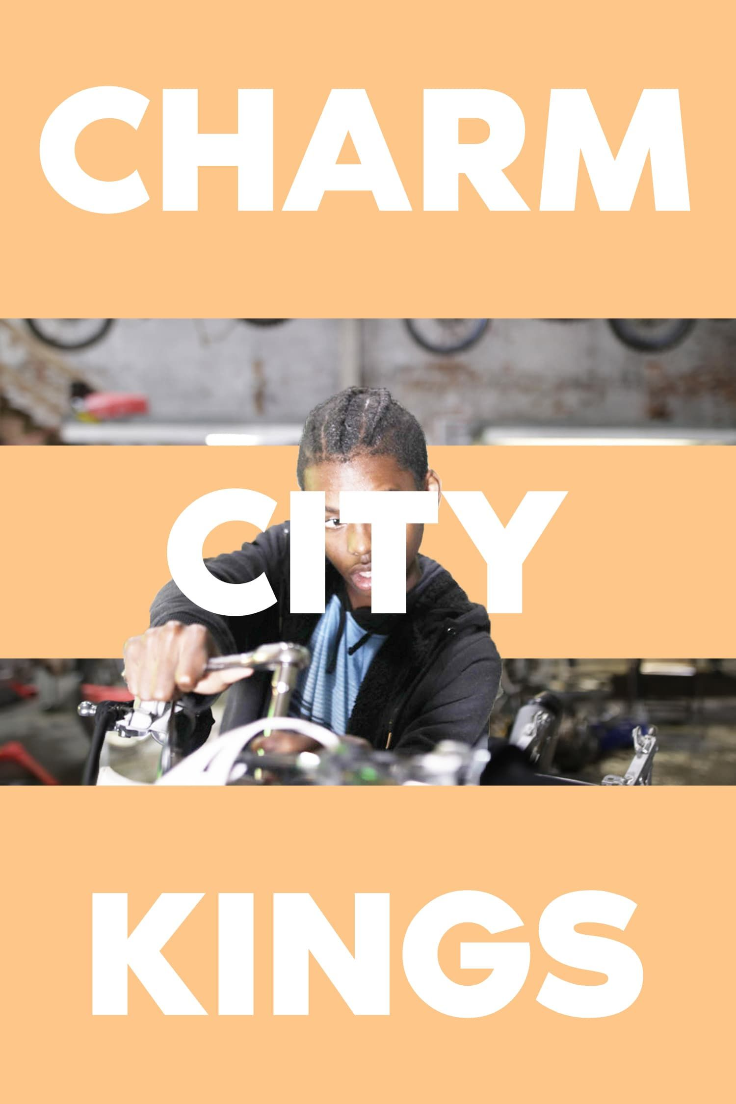 Charm City Kings Streaming Film 720p 1080p Dvdrip Hight Quality In 2020 With Images Kings Movie Hollywood Action Movies Full Movies