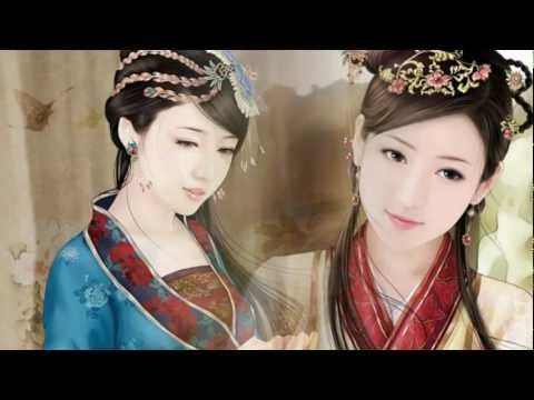 HITA - 采薇 Harvest Sprouts - YouTube