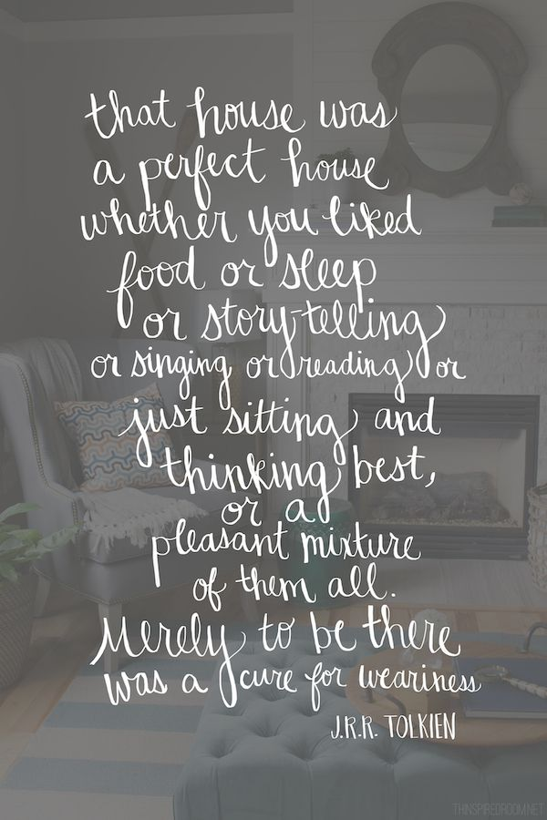 introducing home love stories giveaway house quotes quotes