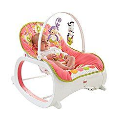 Top 10 Best Baby Bouncer 2018 baby bouncer seat baby bouncer chair automatic  sc 1 st  Pinterest & Top 10 Best Baby Bouncer 2018 baby bouncer seat baby bouncer chair ...