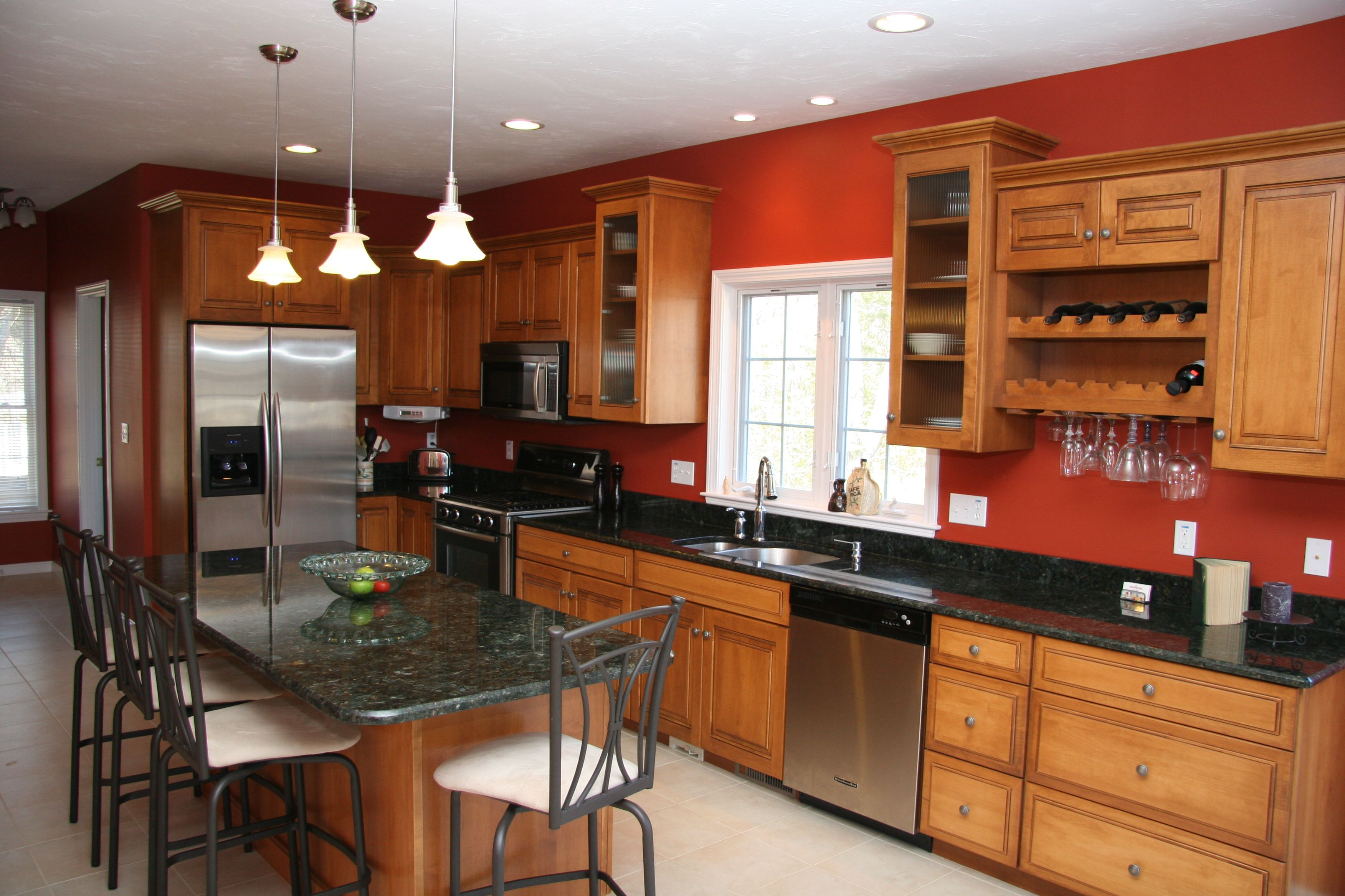 dynasty by omega kitchen cabinets from ragonese kitchen and bath rh pinterest com