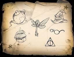Resultado de imagem para book birds tattoo