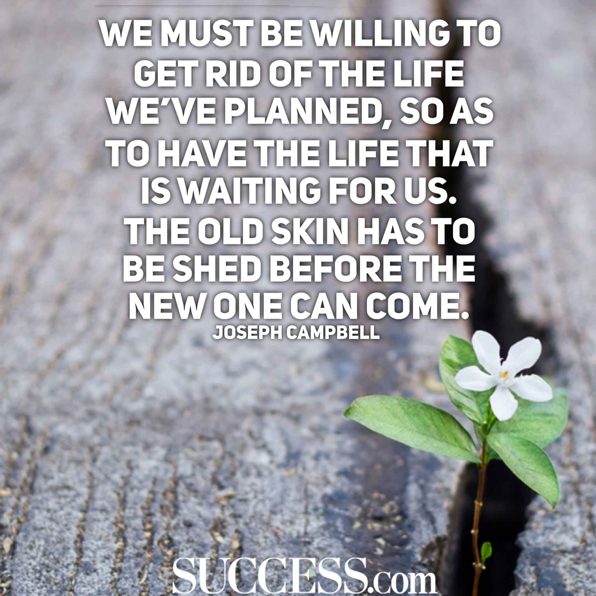 13 Uplifting Quotes About New Beginnings Sayings Quotes New