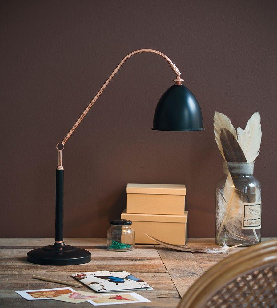 Herstal Spirit Vegglampe Designbelysning.no