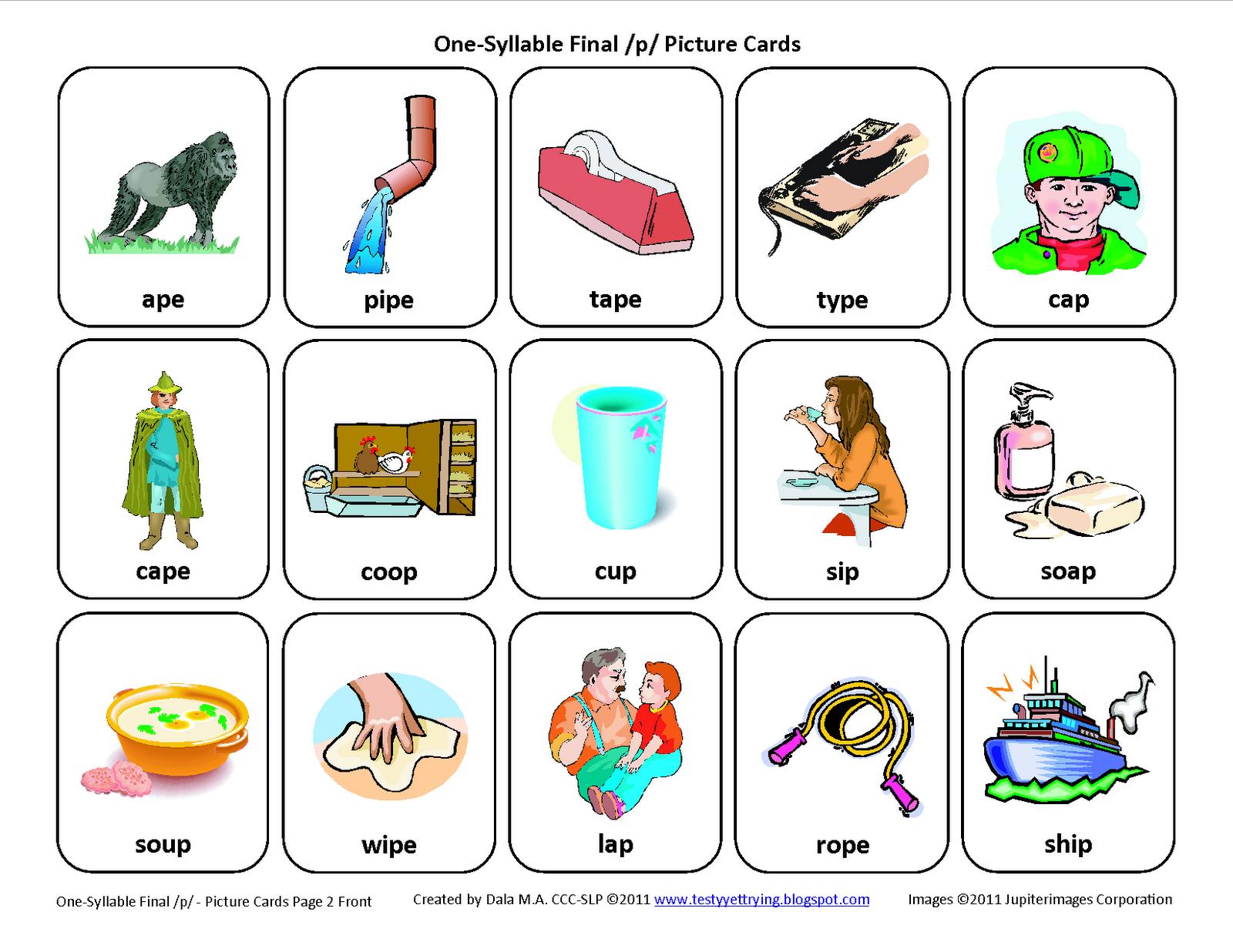 Letter G Medial Position Word Worksheets For Preschool Letter Best Free Printable Worksheets