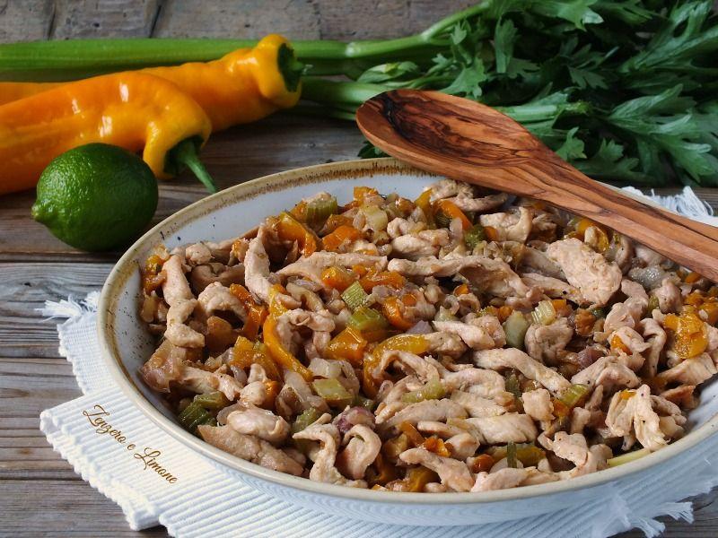 Insalata+di+pollo+e+verdure
