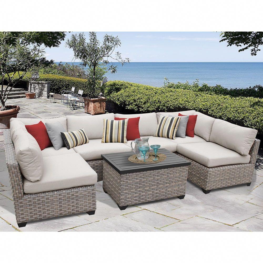 Furniture Rental Los Angeles Furnitureforsale Outsidefurniture