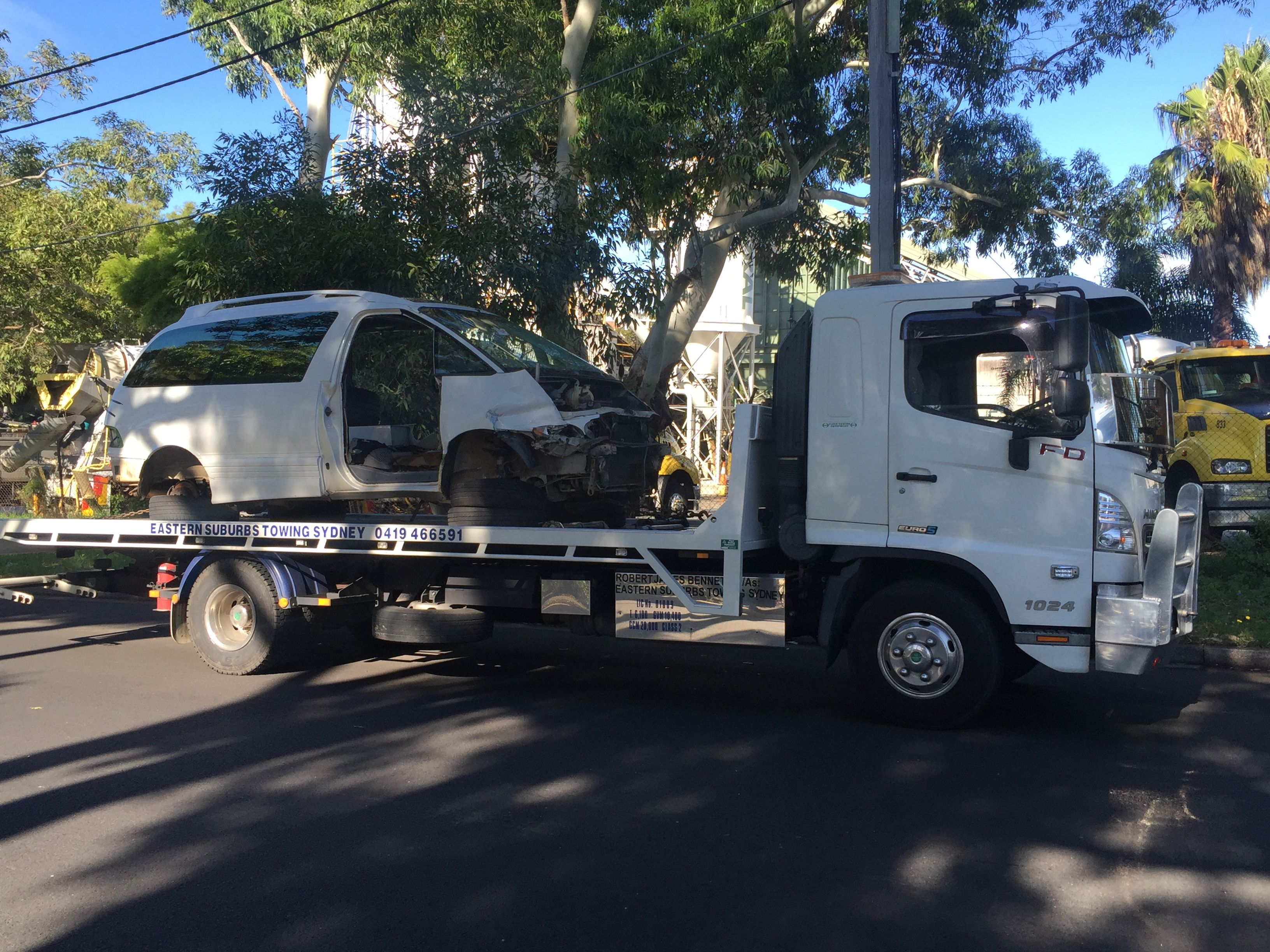 Old #unwanted #Car #Removals in #Sydney. For #Car & #Motorcycle ...