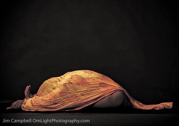 Www Omlightphotography Com Photography Portrait Yoga