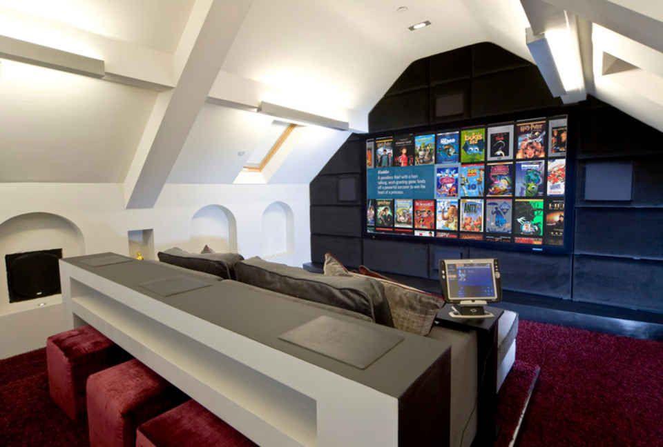20 Home Cinema Room Ideas Home Cinema Room Cinema Room Cinema Room Design