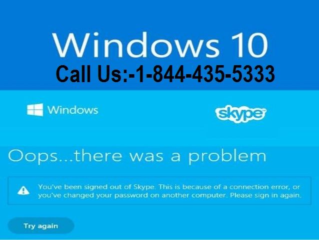 Pin On Skype