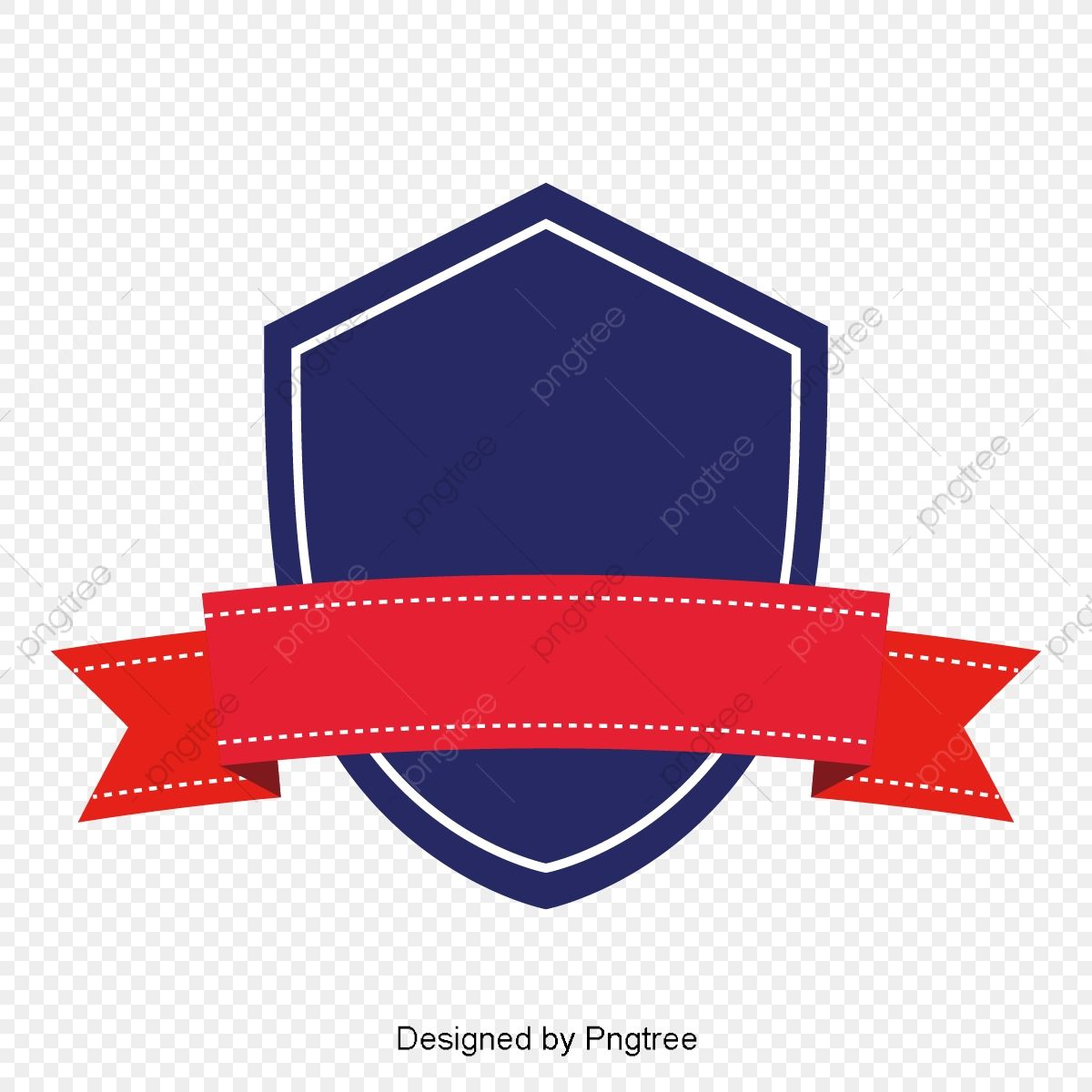 Blue And Red Club Logo Element Blue Red Flag Png And Vector With Transparent Background For Free Download En 2021 Vector De Fondo Diseno Abstracto Png