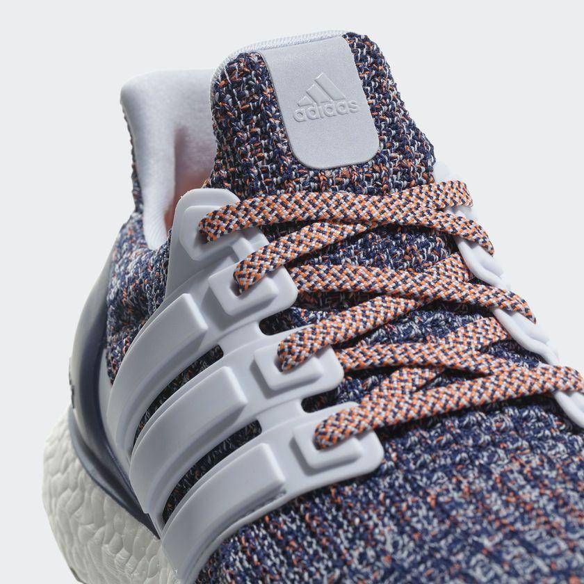 """1332949686323 Adidas UltraBoost 4.0 """"Multicolor"""""""