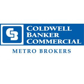 Coldwell Banker Commercial Metro Brokers Pepper Kelly Atlanta Ga Georgia Claytonga Shoplocal Localga Banker Georgia Commercial Real Estate