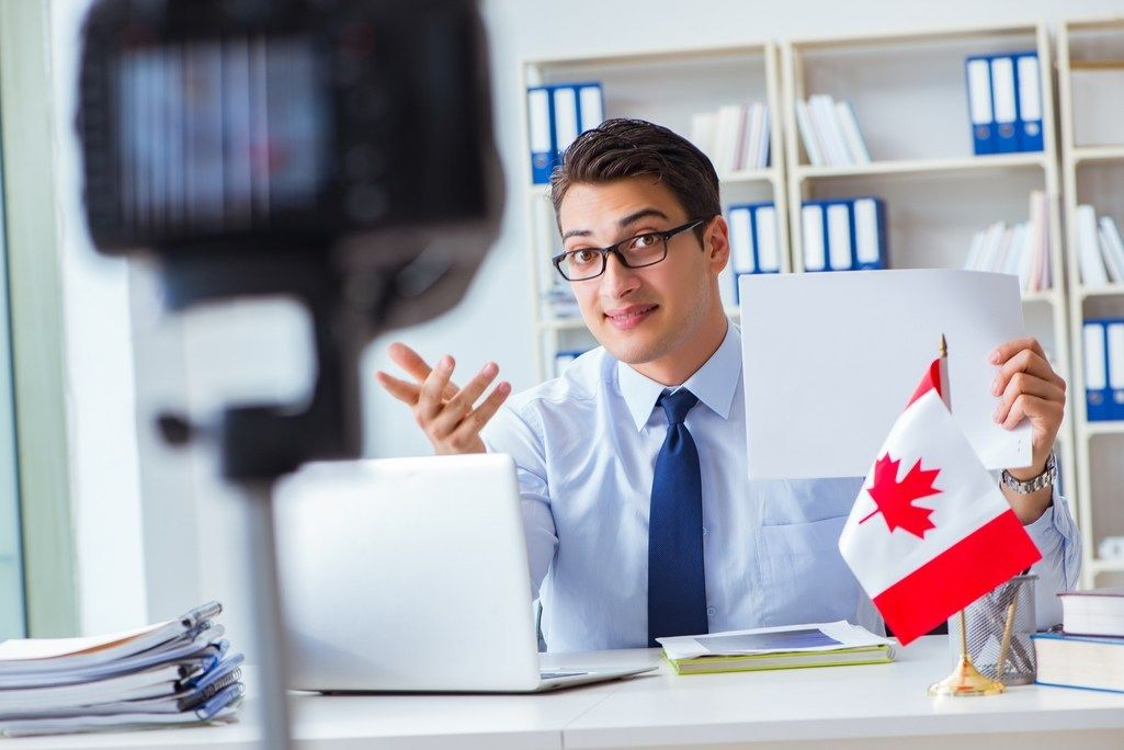 Canada PR Visa For Software Engineer & IT Professionals