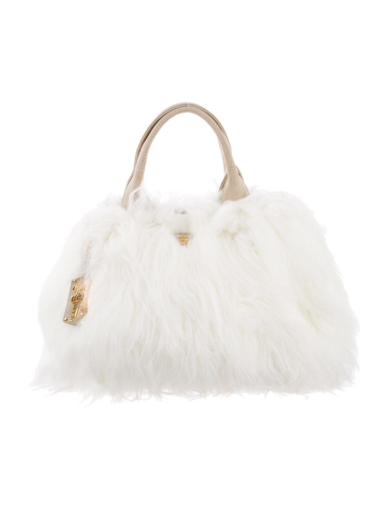 49e115efc277 Prada Eco Kidassia Shoulder Bag. Click To buy  Prada  shoulderbag   affiliatelink