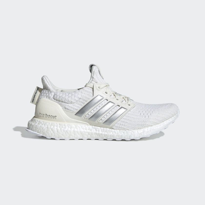 c3bd21f69 Game Of Thrones X Adidas Ultra Boost House Targaryen EE3711 - γυναικεία  sneakers - γυναικεία παπούτσια - sneakers - αθλητικά παπούτσια