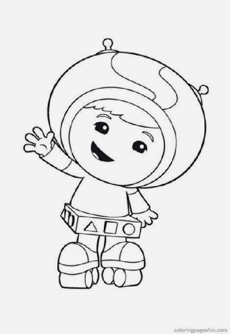 team-umizoomi-coloring-pages-free-printable-coloring-pages.jpg (469 ...