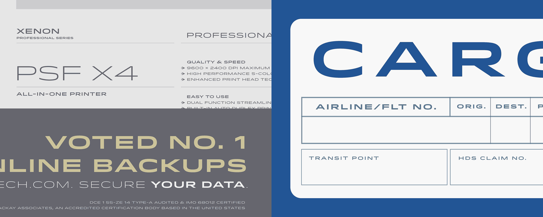 Idlewild Fonts | > typefaces < | Fonts, Sans serif, Typography