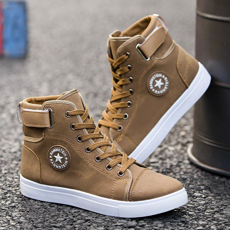 Fashion, #Male, #Shoes, #Sneakers
