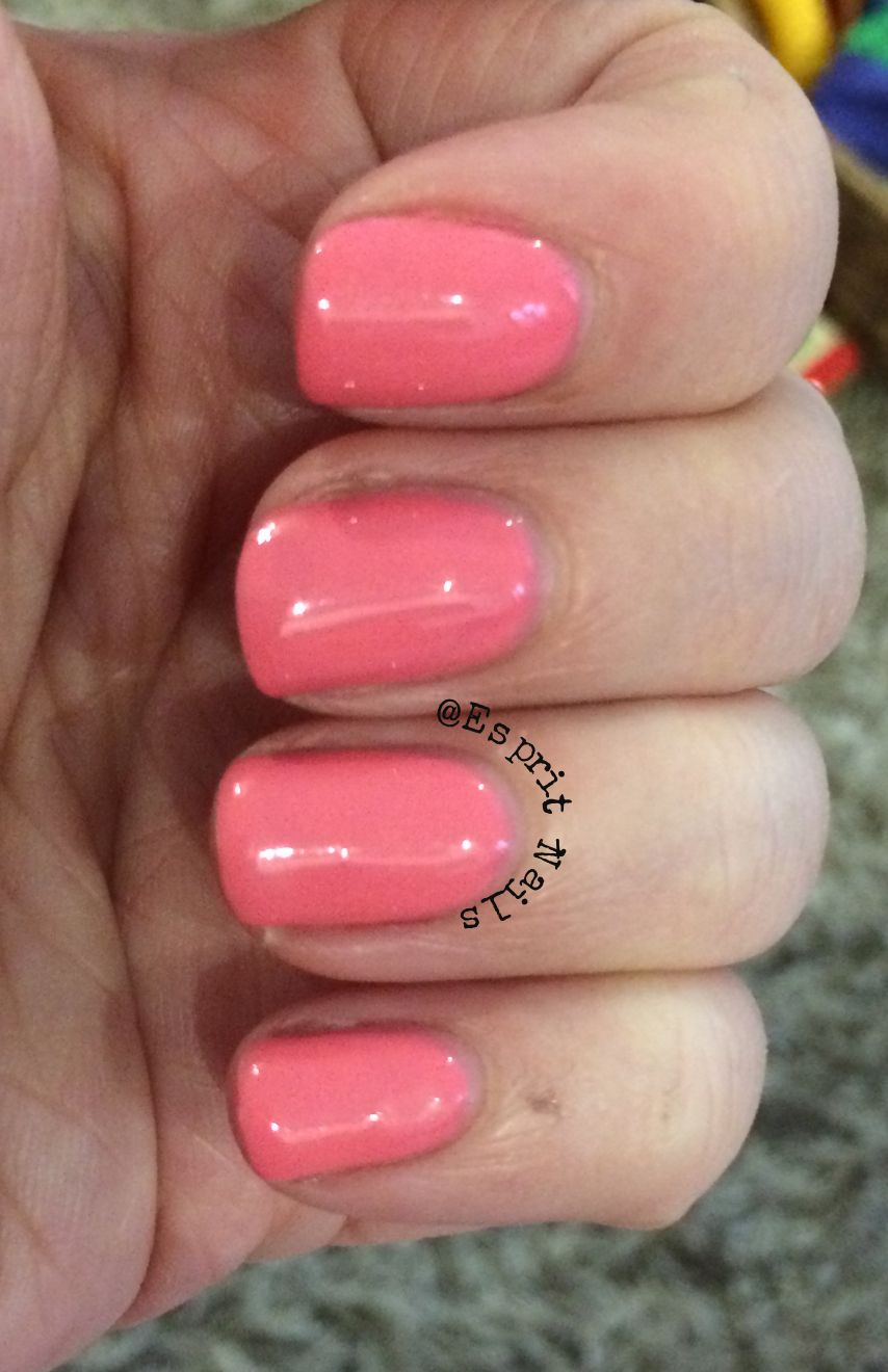 Jessica geleration in Flirty - perfect for spring/summer ...
