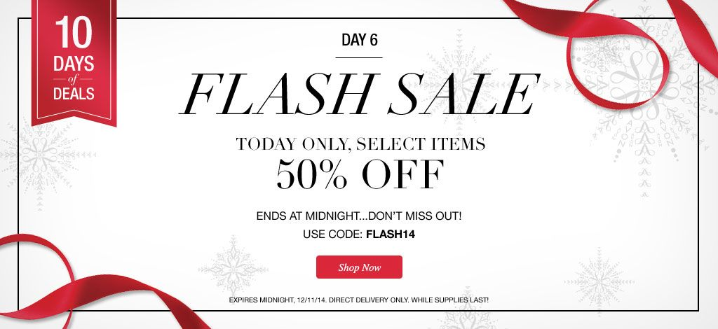 8236be202eec Avon Flash Sale Today Only, Select Items 50% Off | Mompreneur Mini ...