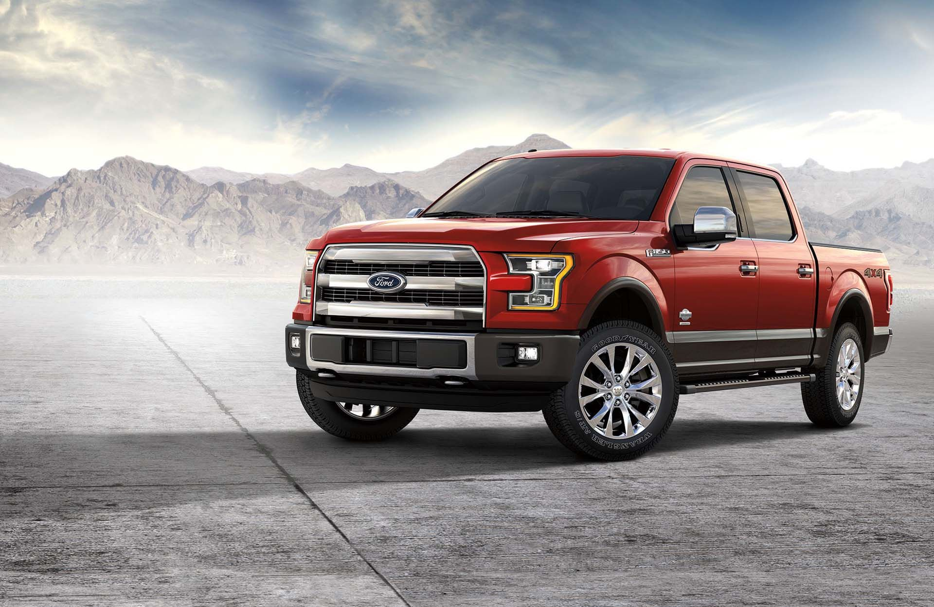 Ford Recalls 143 000 Vehicles In U S Including F 150 Mustang Explorer Focus Taurus Best New Cars New Pickup Trucks Pickup Trucks
