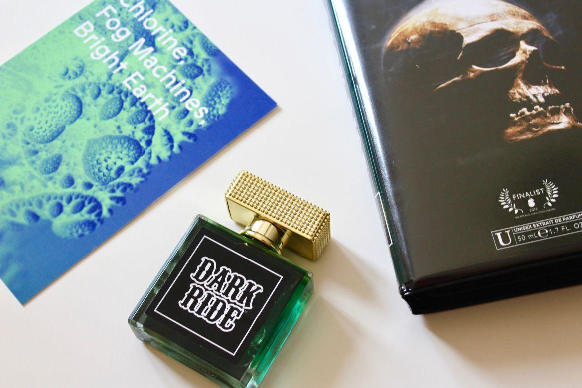 A Featured Perfume Perfume A Sensory Journey Through  # Geza Muebles Rosario