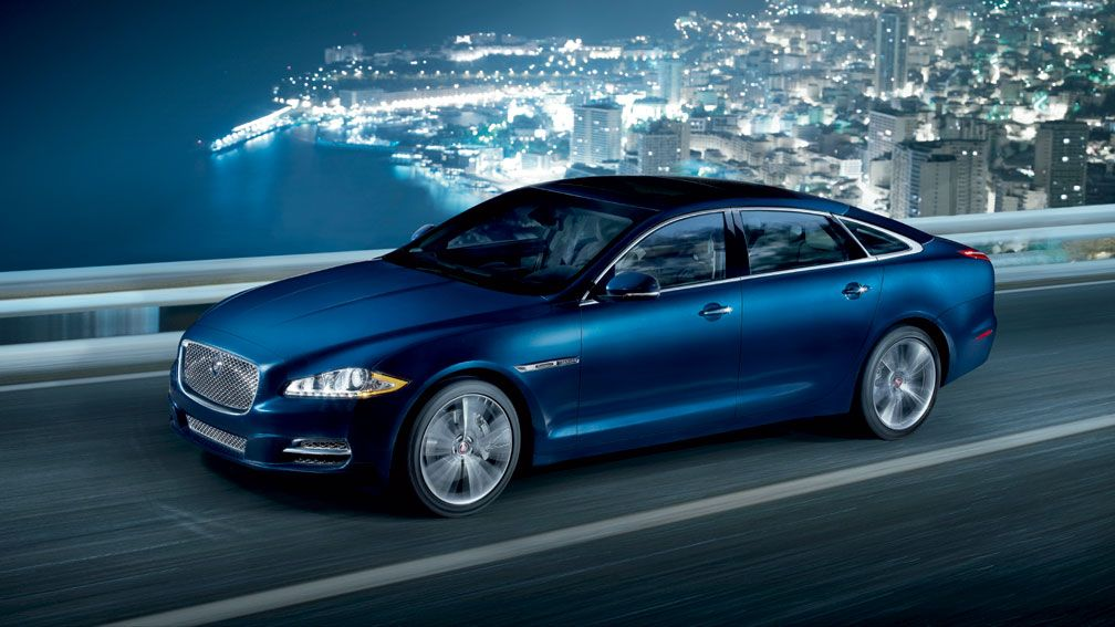 Jaguar Xj Jaguar Pinterest Jaguar Xj Jaguar Usa And Cars