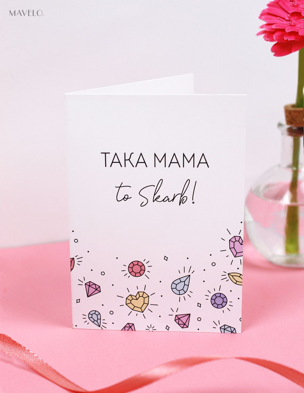 Kartki I Etykiety Na Dzien Mamy With Images Kartki Urodzinowe