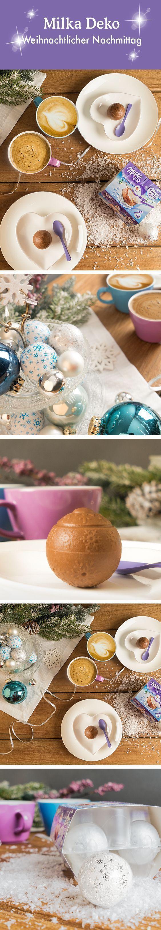 #tischdekoration #weihnachtliche #newmilka #milkaweihnachtliche Tischdekoration - - Milka weihnachtliche Tischdekoration - -Milka weihnachtliche Tischdekoration - - Milka weihnachtliche Tischdekoration - -weihnachtliche Tischdekoration - - Milka weihnachtliche Tischdekoration - -Milka weihnachtliche Tischdekoration - - Milka weihnachtliche Tischdekoration - - #weihnachtlichetischdekoration #tischdekoration #weihnachtliche #newmilka #milkaweihnachtliche Tischdekoration - - Milka weihnachtliche Ti #weihnachtlichetischdekoration