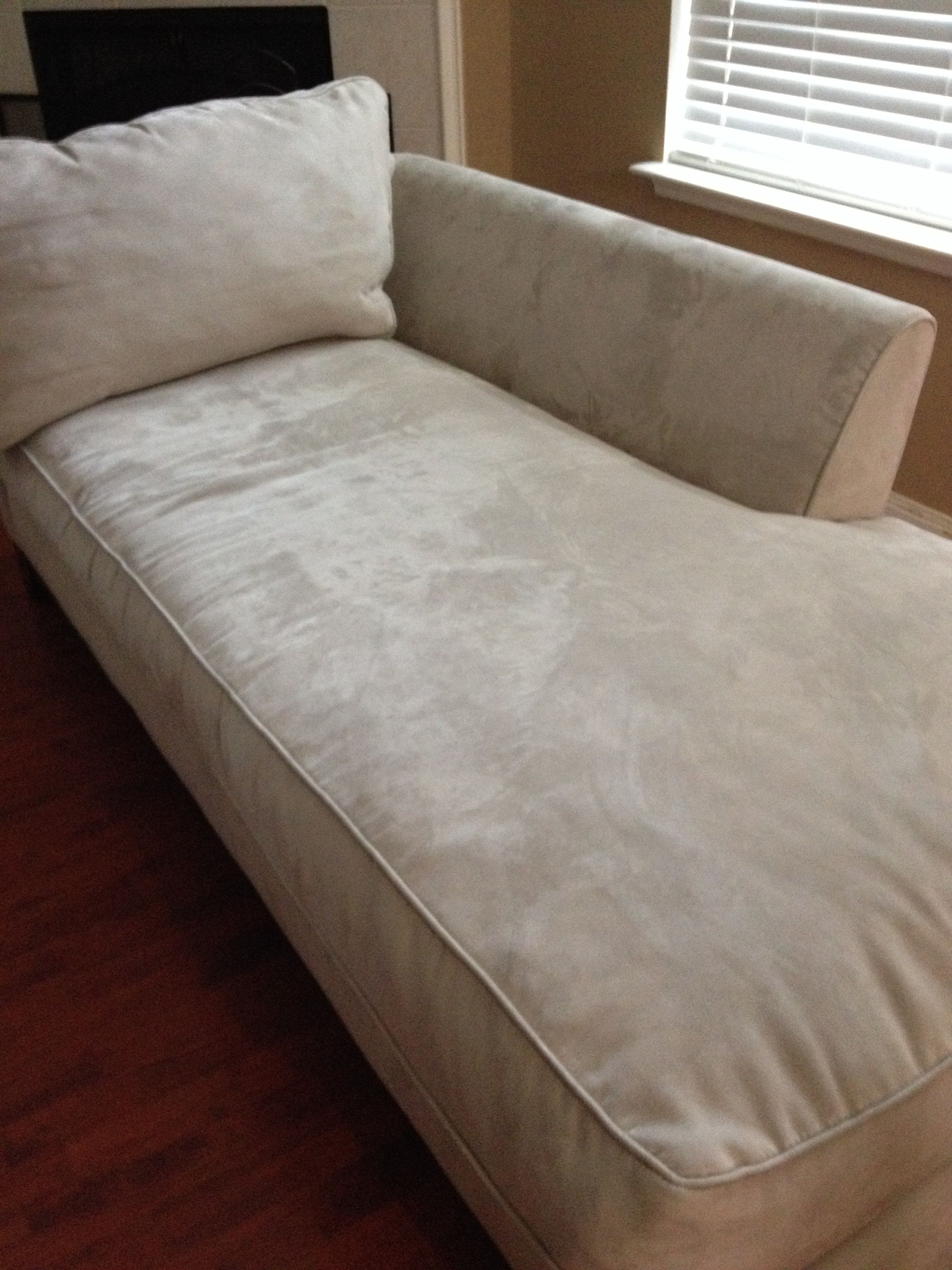 Clean Microfiber Couch Cover In Washing Machine Remove Wash Cold Water And