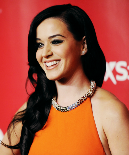 At MusiCares Person Of The Year - 02.08.13