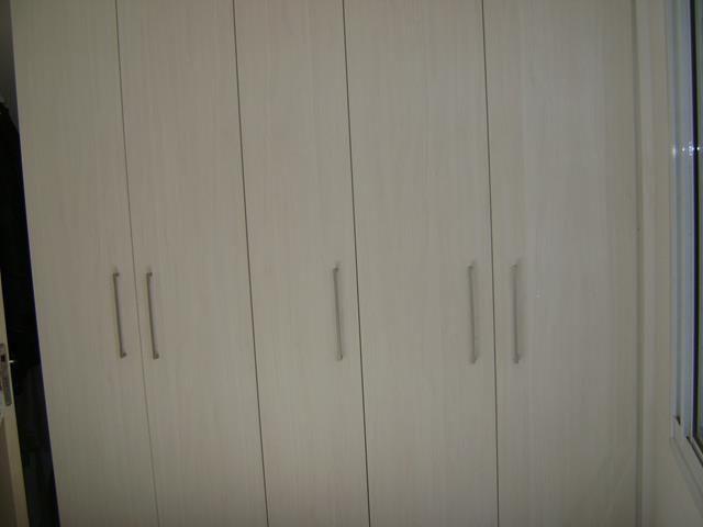 Apartamento com 3 Quartos à Venda, 56 m² por R$ 180.000 Jardim Maria Eugenia, Sorocaba, SP, Foto 13