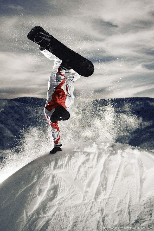 Snowboard Iphone Wallpaper Colorado Snowboarding Snowboarding