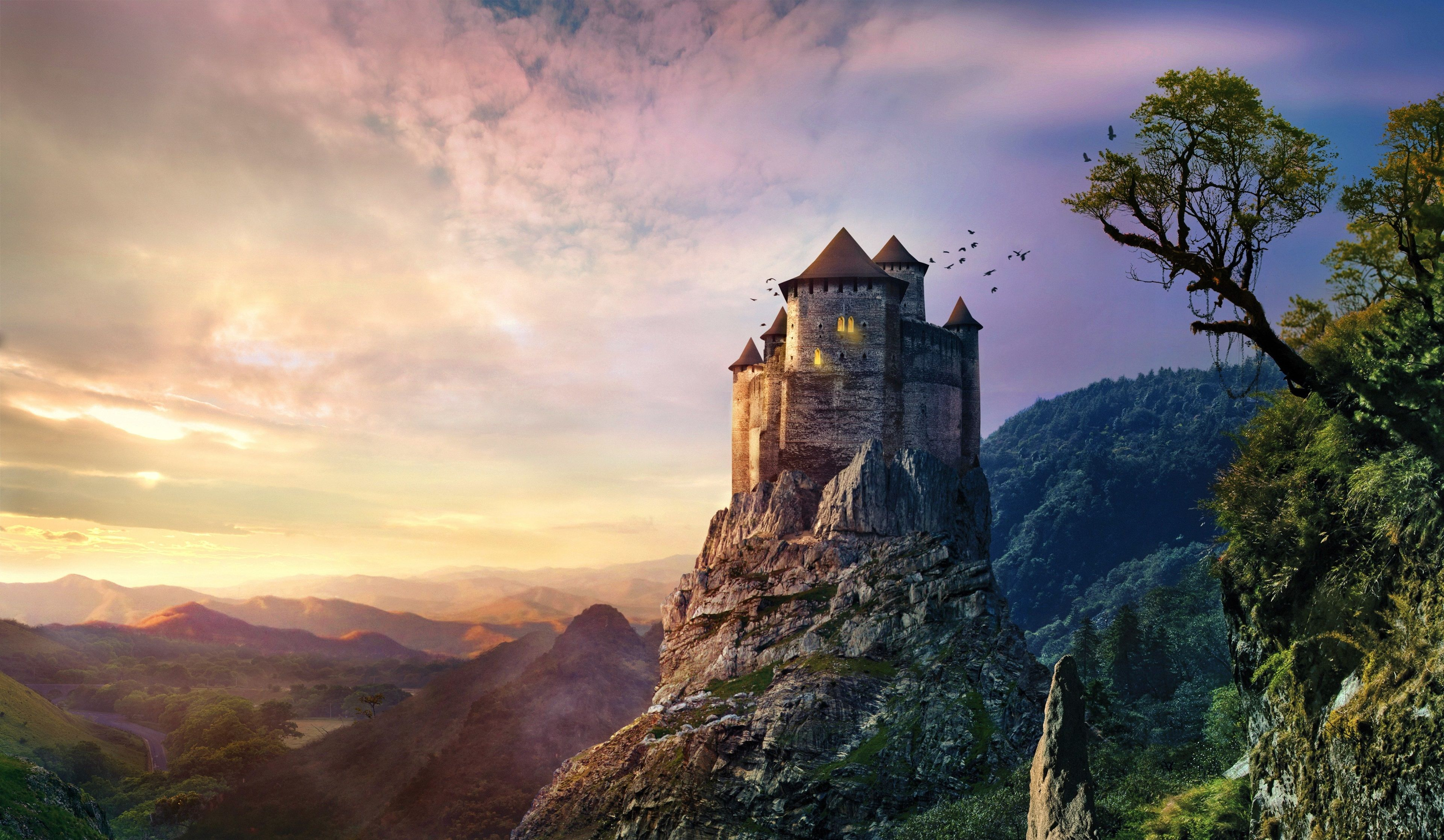 3840x2234 castle 4k computer wallpaper hd free download wallpapers 3840x2234 castle 4k computer wallpaper hd free download voltagebd Choice Image