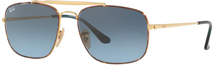 70aae0744dfc Ray-Ban Sunglasses