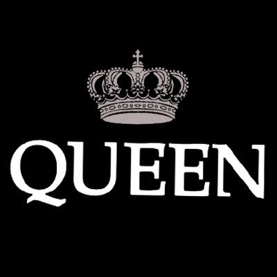 Fresh Tees King's Queen TShirt, £18.20 (http//www