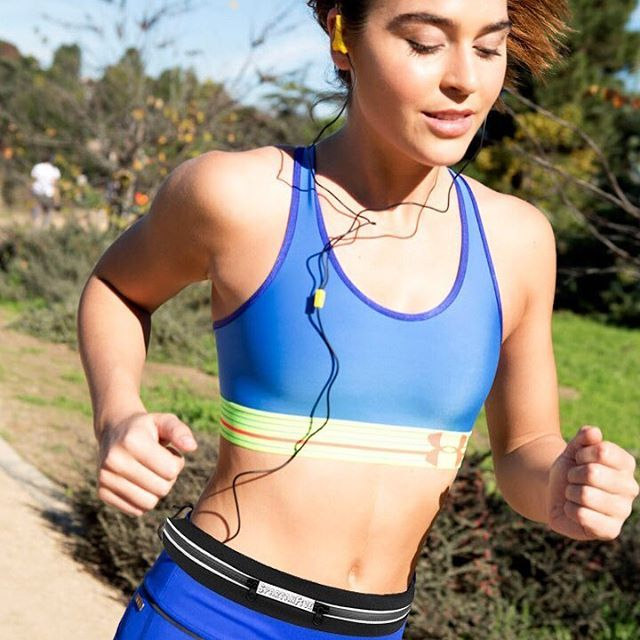 4 Free Half-Marathon Training Apps  http://ow.ly/3brI5E  #health #fitness #fit #fitnessaddict #workout #bodybuilding #cardio #gym #training #photooftheday  #healthychoices #active #strong #motivation #determination #lifestyle #diet #getfit #cleaneating #e
